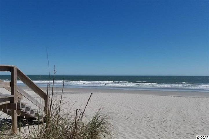 Surfside Realty Company - MLS Number: 2004641