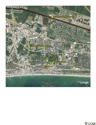 Surfside Realty Company - MLS Number: 2005225