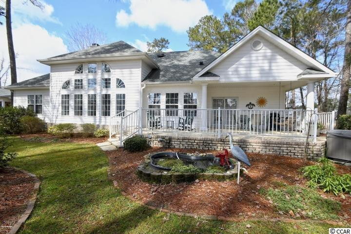 Surfside Realty Company - MLS Number: 2005702
