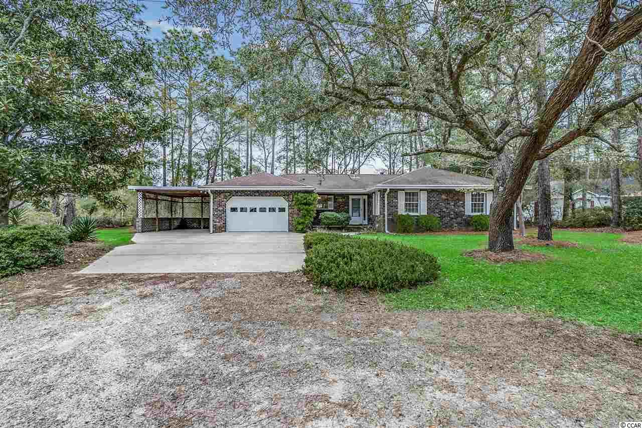 Surfside Realty Company - MLS Number: 2005929