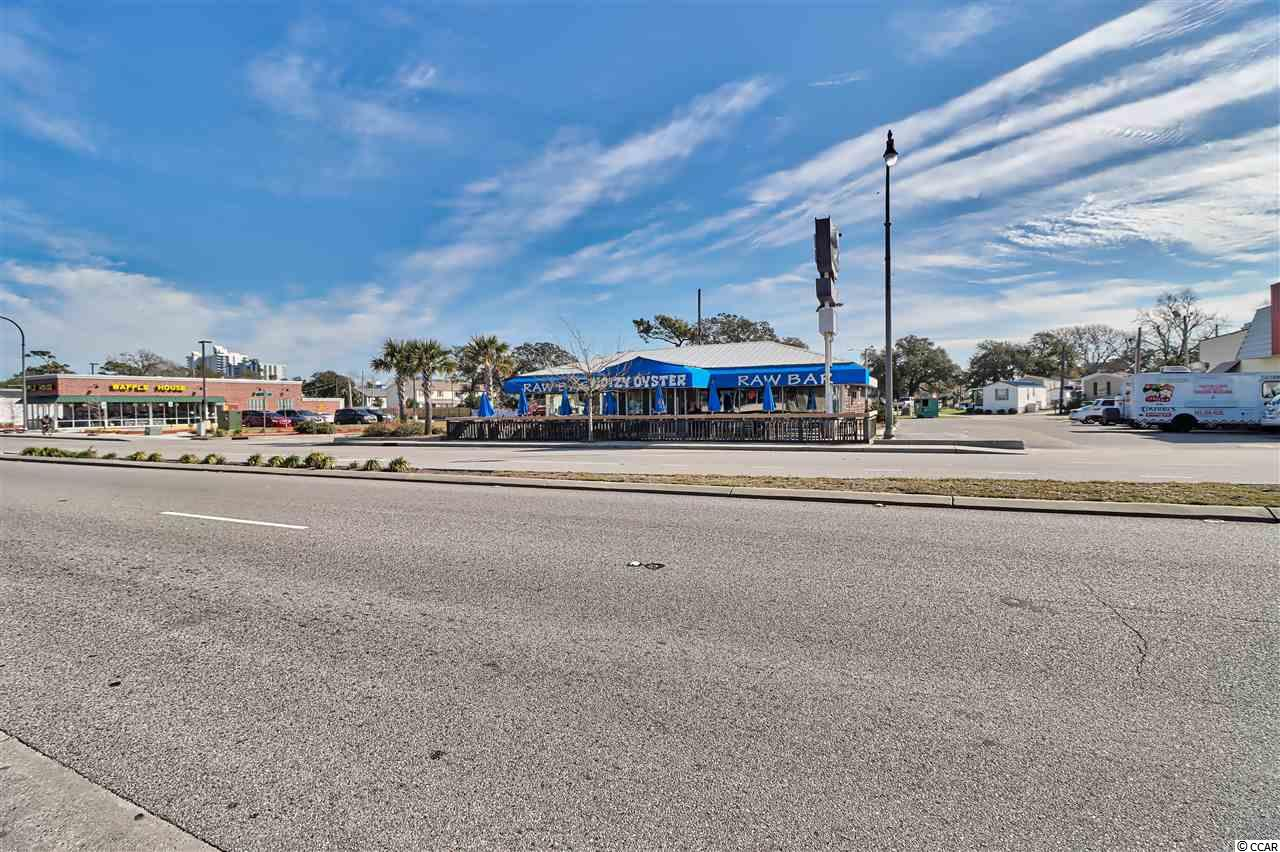 Surfside Realty Company - MLS Number: 2005942