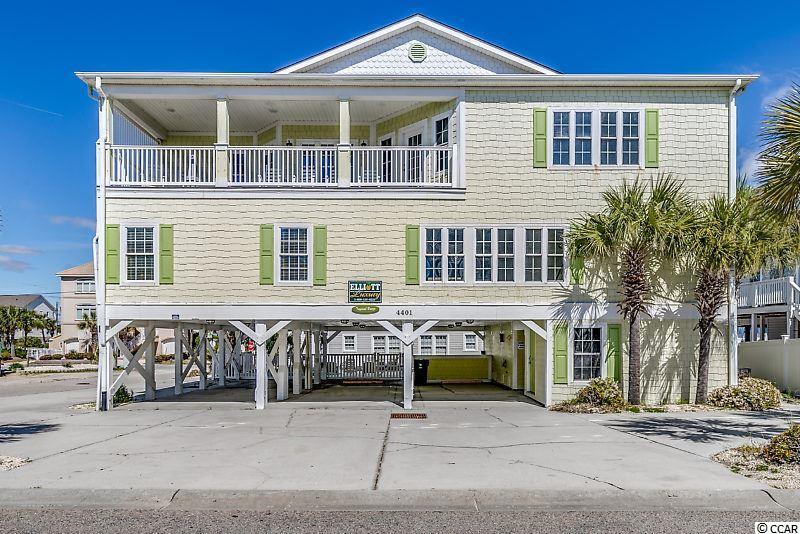 Surfside Realty Company - MLS Number: 2006231