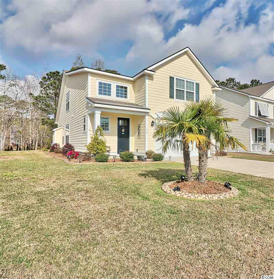 Surfside Realty Company - MLS Number: 2006569