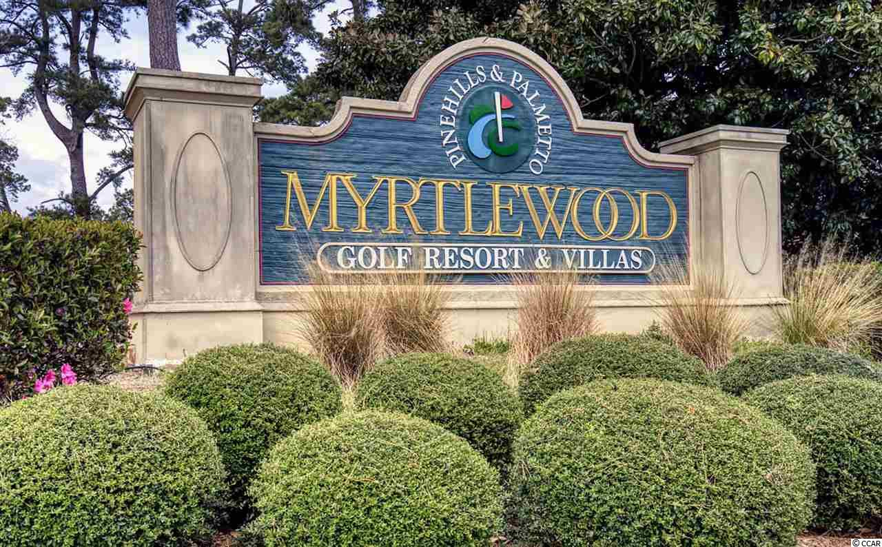 Condo For Sale at Magnolia North in Myrtle Beach South ...