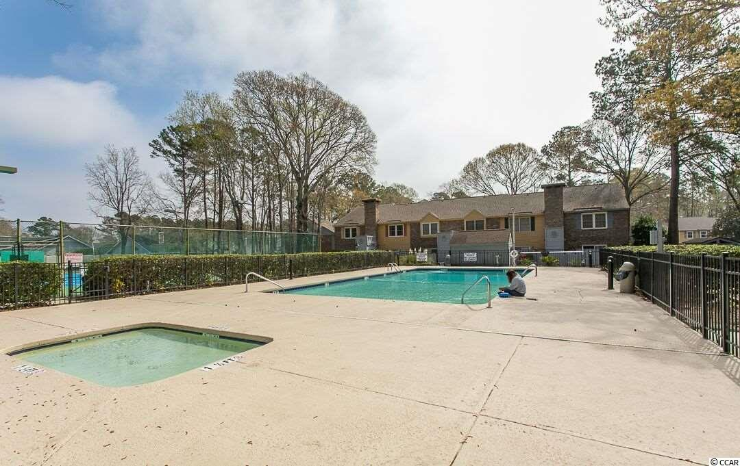 Another property at  Carolina Ridge offered by Myrtle Beach real estate agent