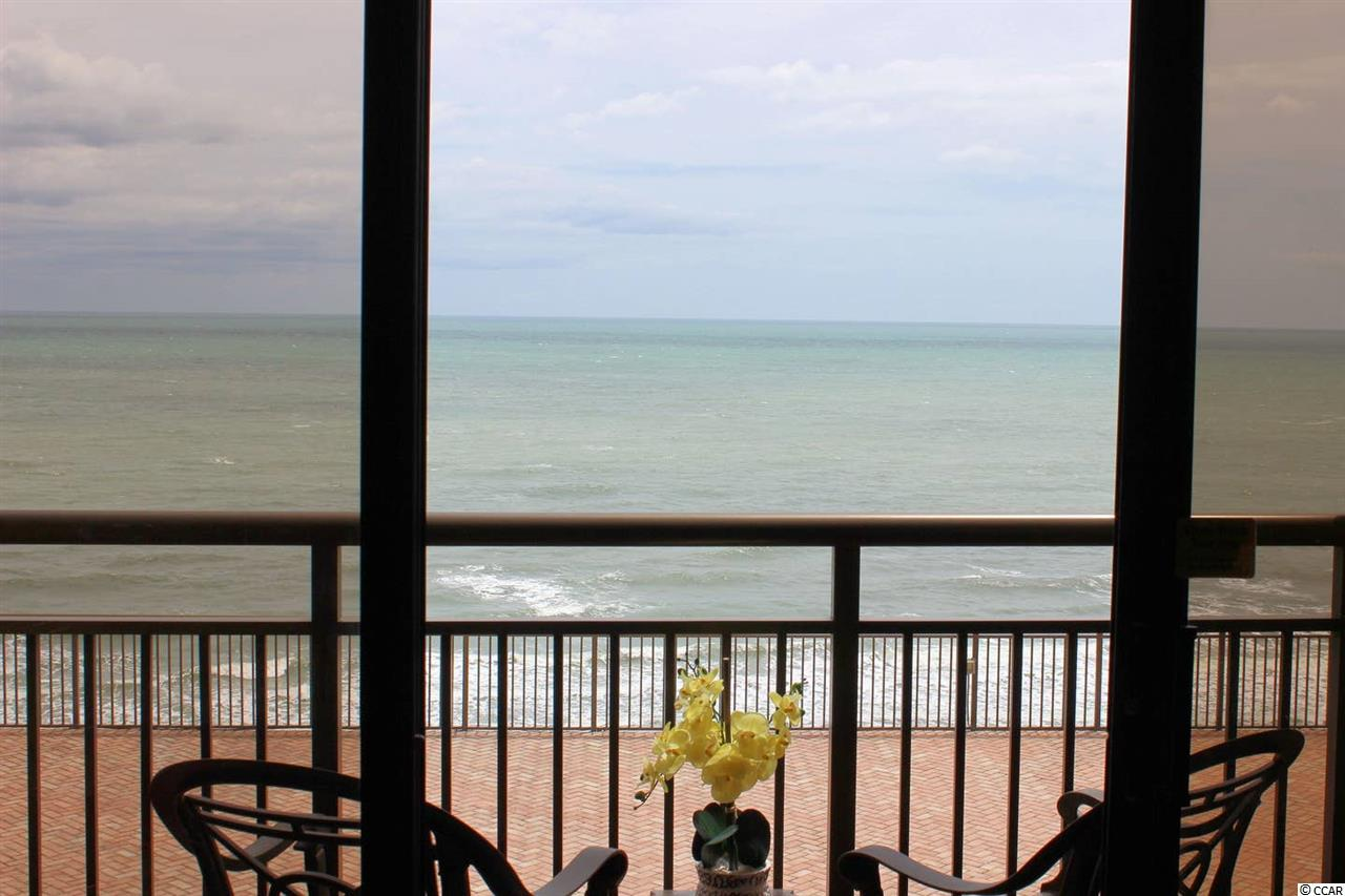 Check out this 1 bedroom  at Caravelle Resort