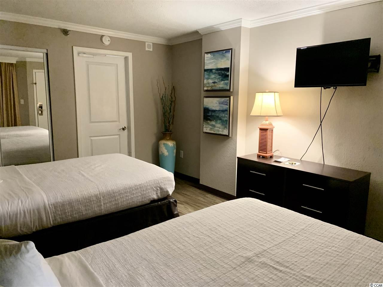 Contact your Realtor for this 1 bedroom  for sale at  Caravelle Resort
