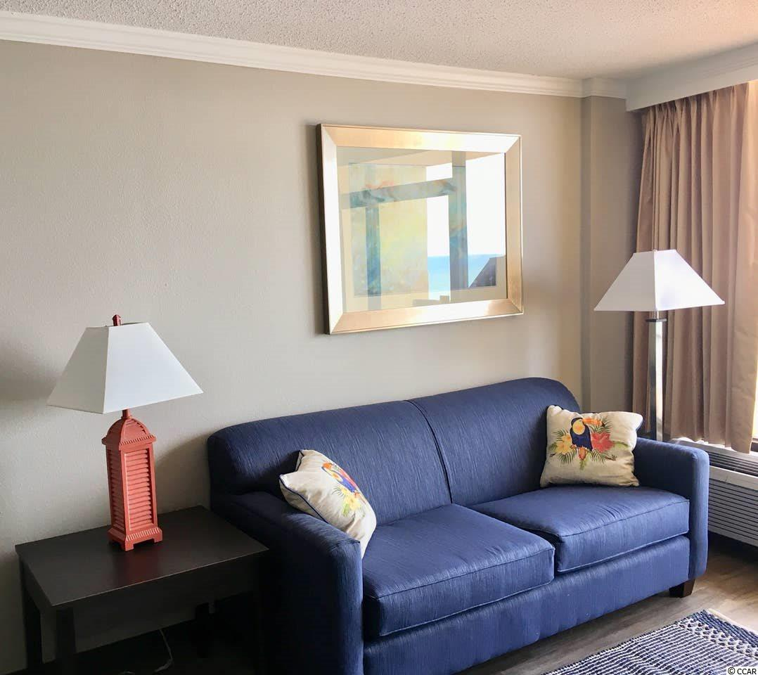 View this 1 bedroom  for sale at Caravelle Resort in Myrtle Beach, SC