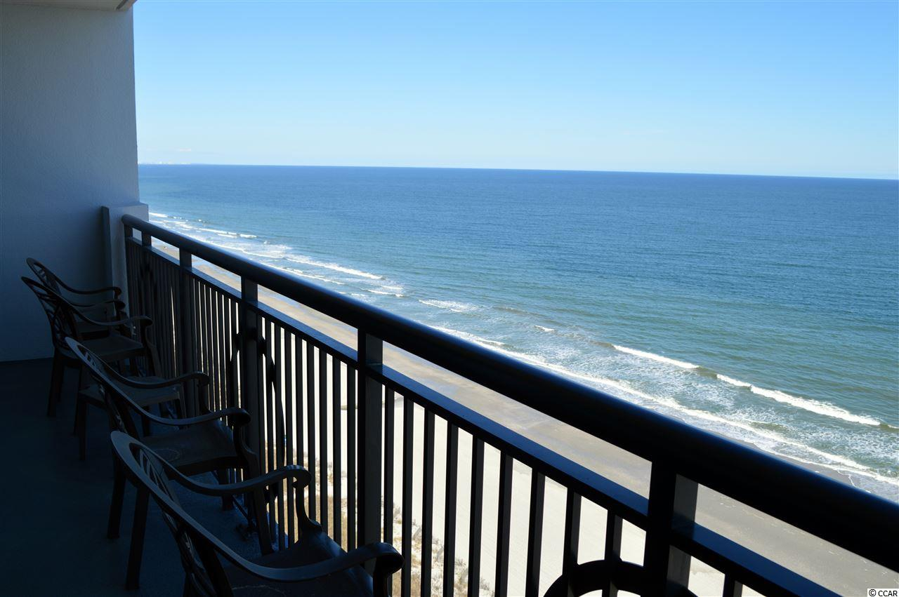 Contact your Realtor for this 3 bedroom  for sale at  Caribbean Oceanfront Condominium