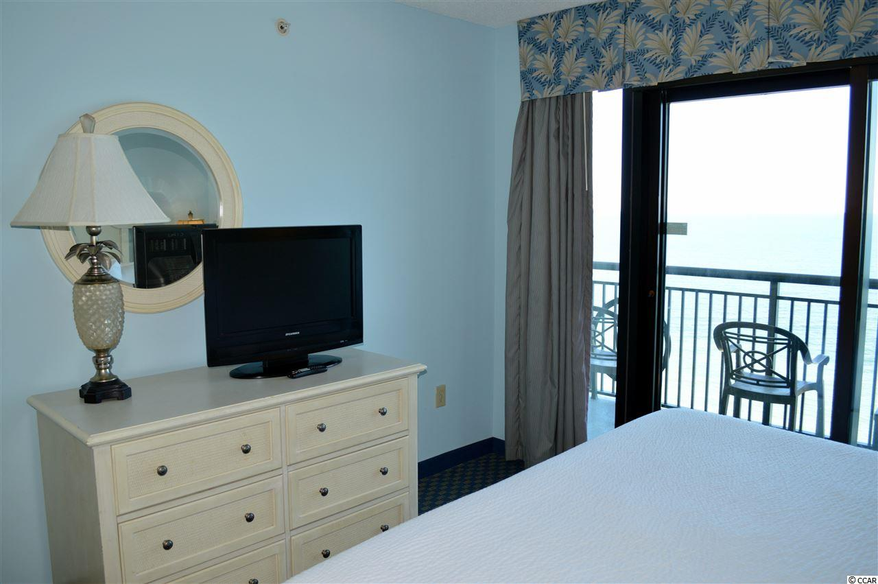 Another property at  Caribbean Oceanfront Condominium offered by Myrtle Beach real estate agent