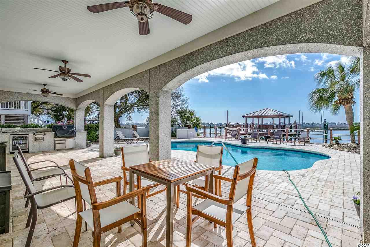Surfside Realty Company - MLS Number: 2007386