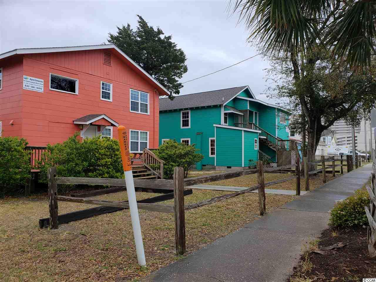 510 17th Ave. S North Myrtle Beach, SC 29582