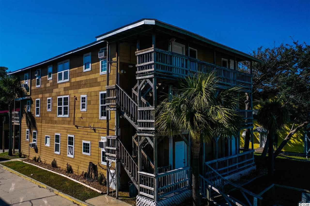 Surfside Realty Company - MLS Number: 2007754