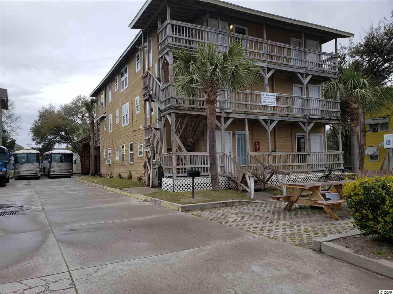 Surfside Realty Company - MLS Number: 2007761
