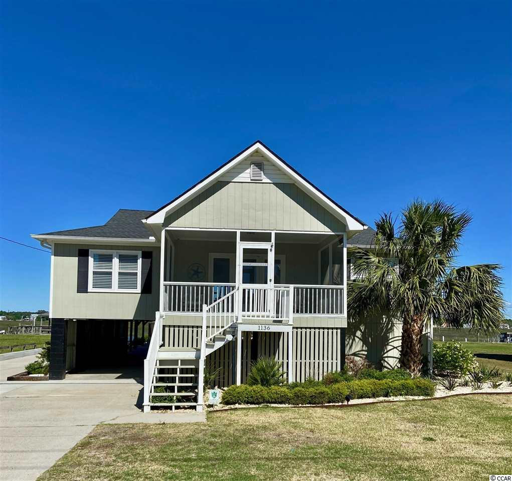 Surfside Realty Company - MLS Number: 2007806