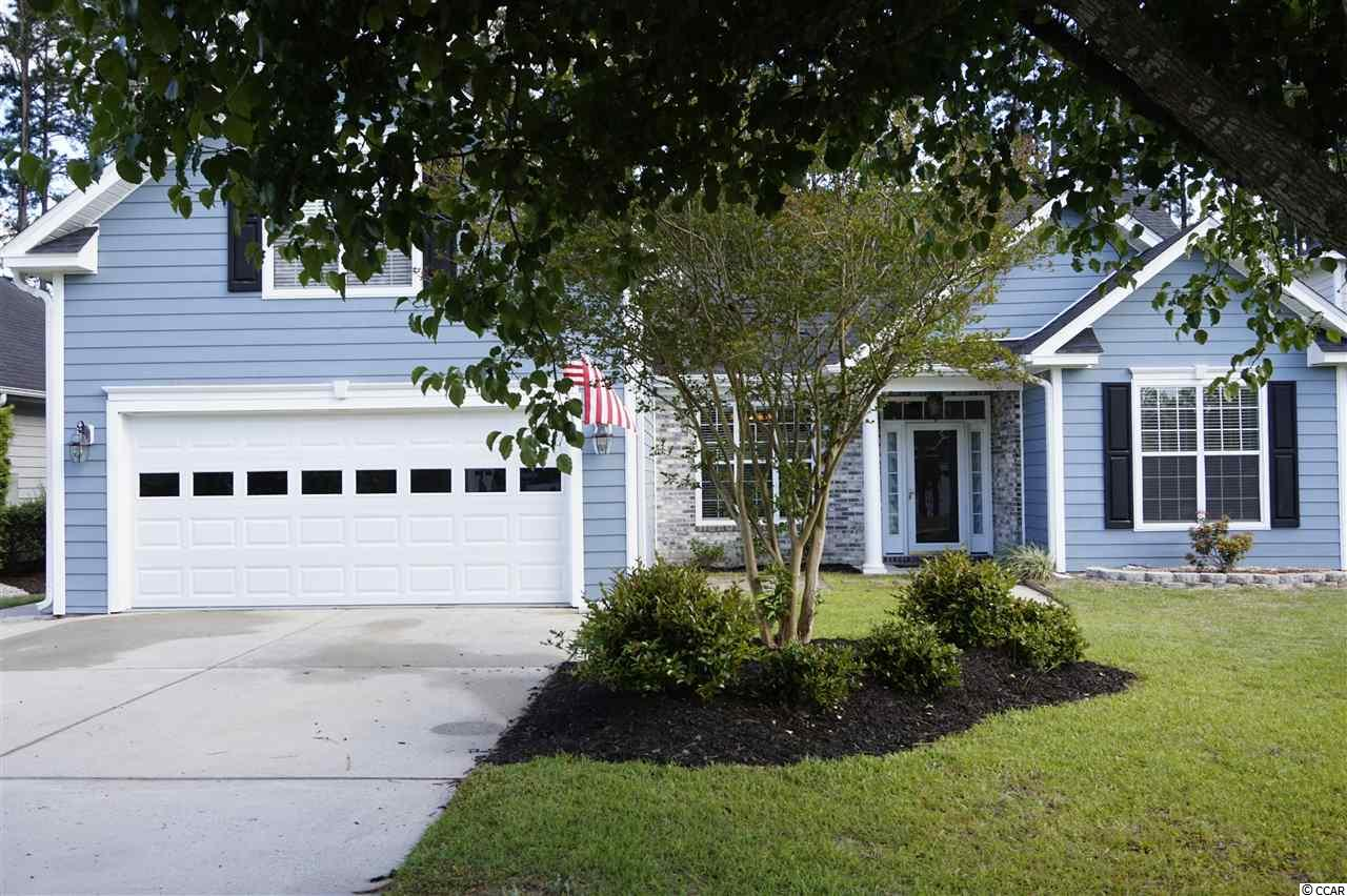 Surfside Realty Company - MLS Number: 2007925