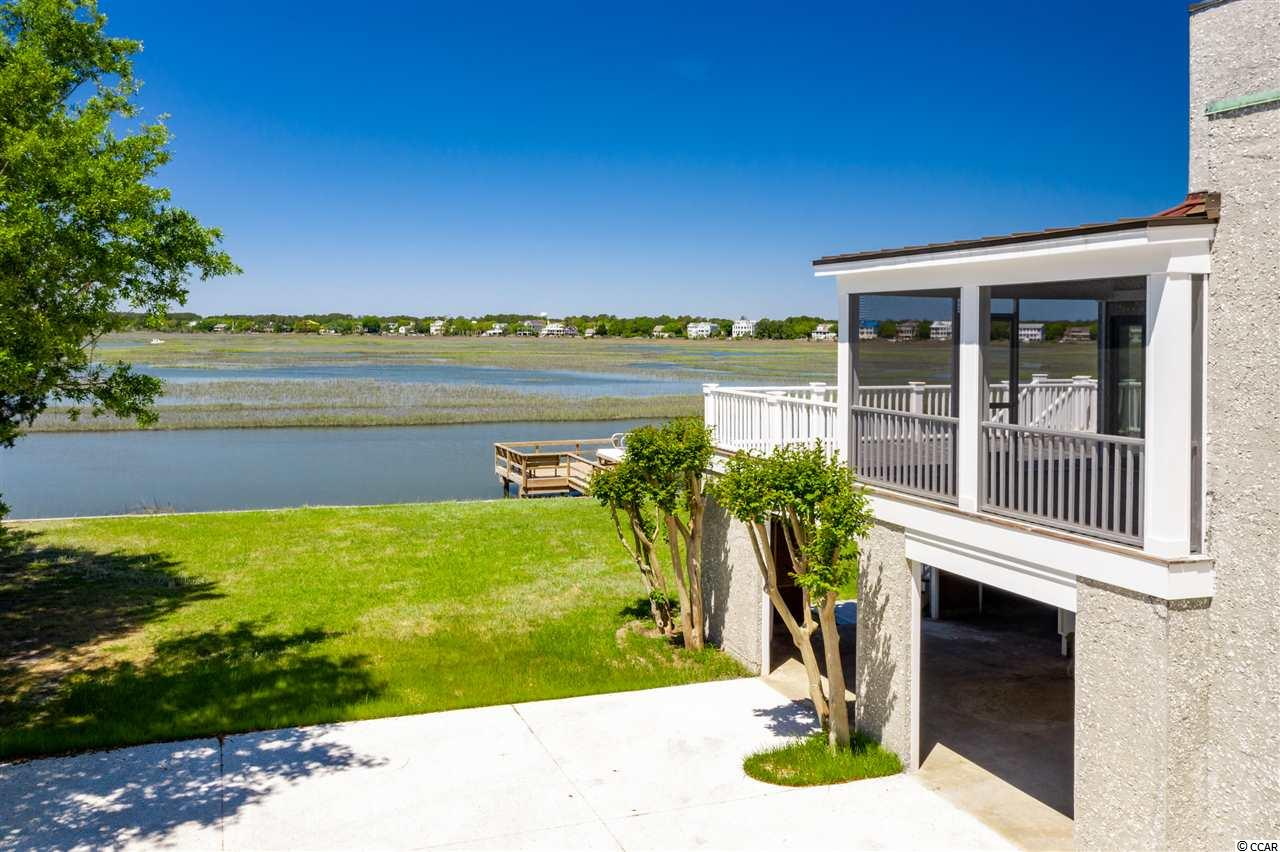 Surfside Realty Company - MLS Number: 2007981