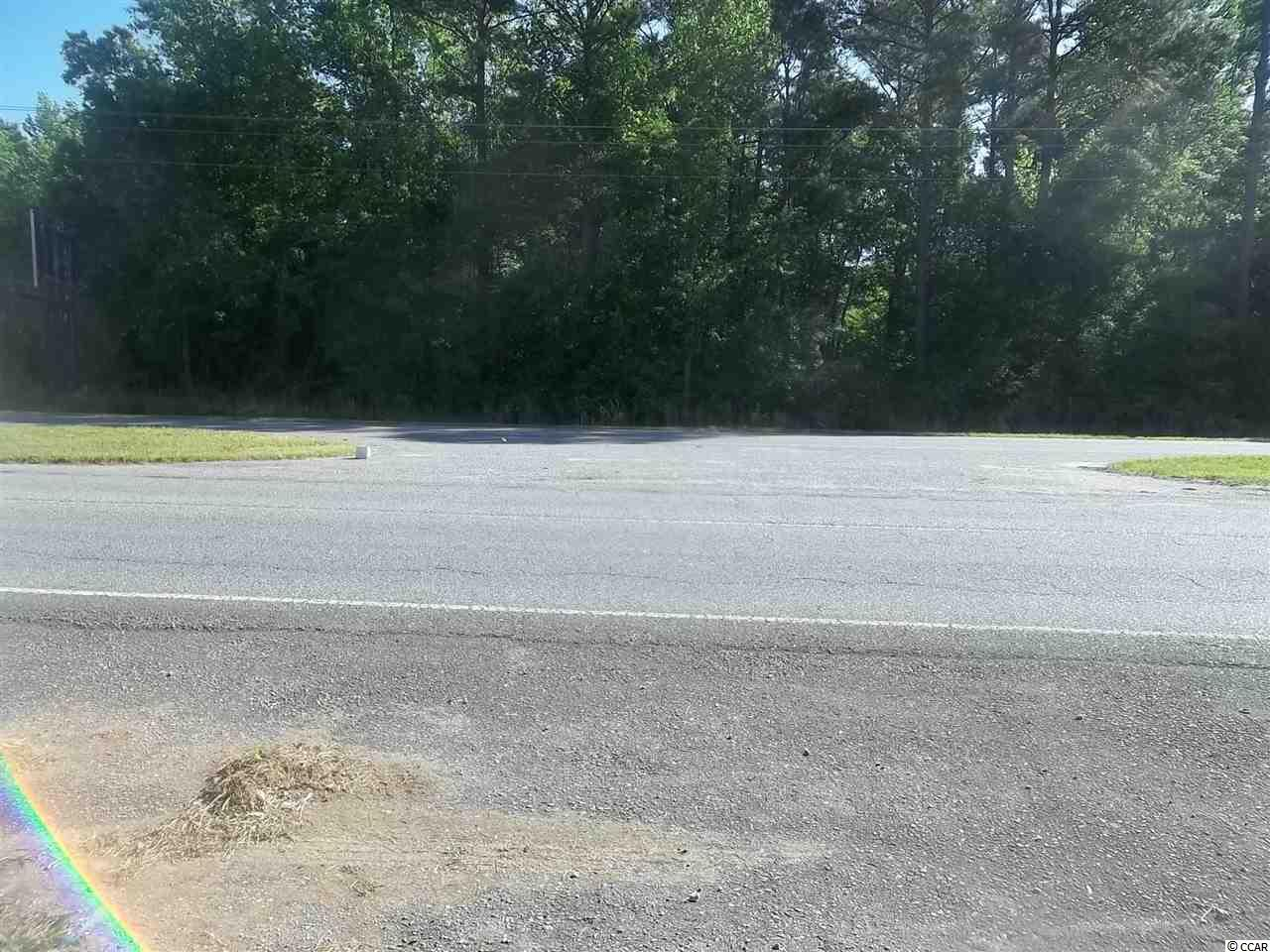 3095 W Highway Conway, SC 29526