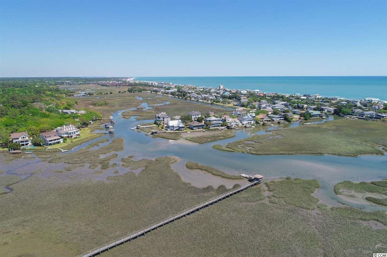 Surfside Realty Company - MLS Number: 2008277