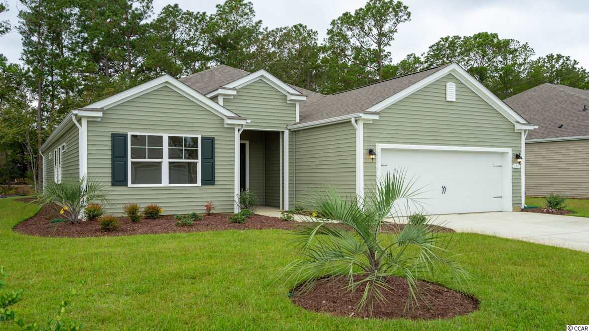 Surfside Realty Company - MLS Number: 2008460