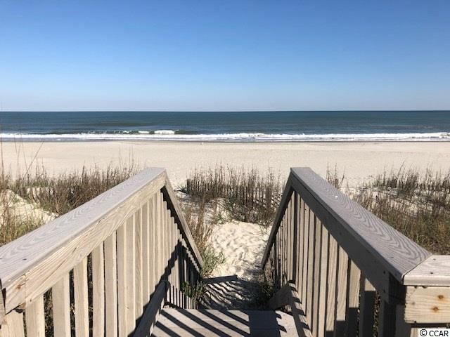 Surfside Realty Company - MLS Number: 2008572