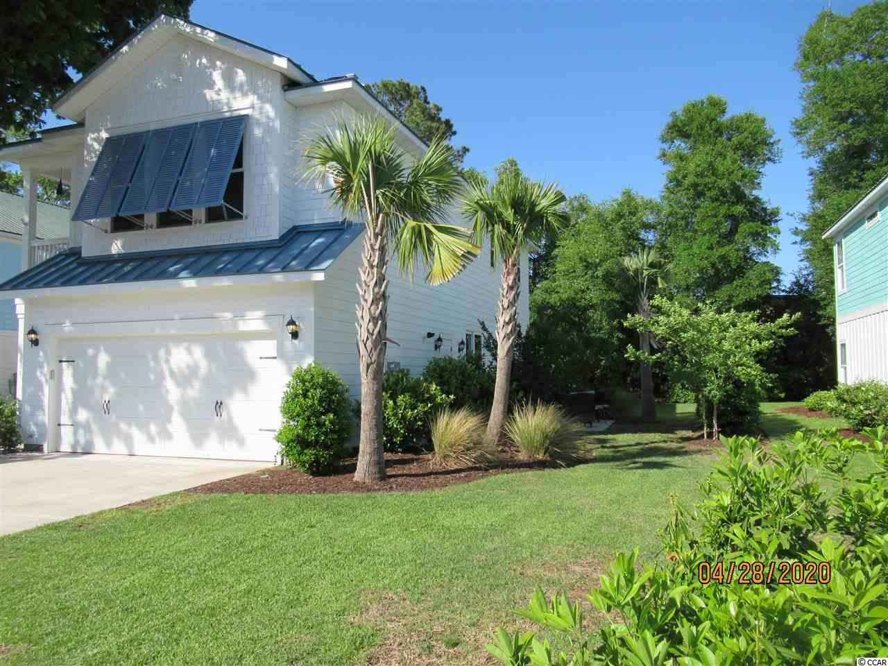 Surfside Realty Company - MLS Number: 2008726