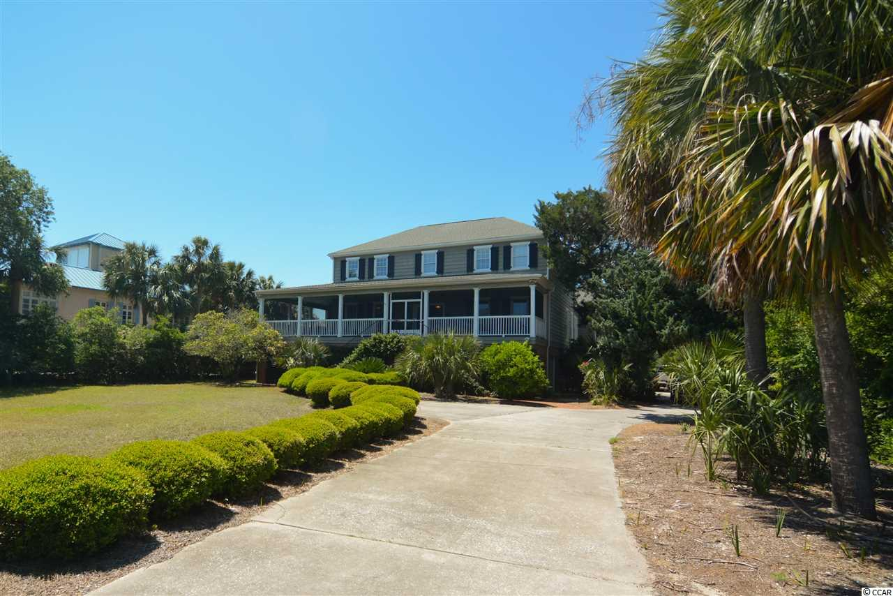Surfside Realty Company - MLS Number: 2008859