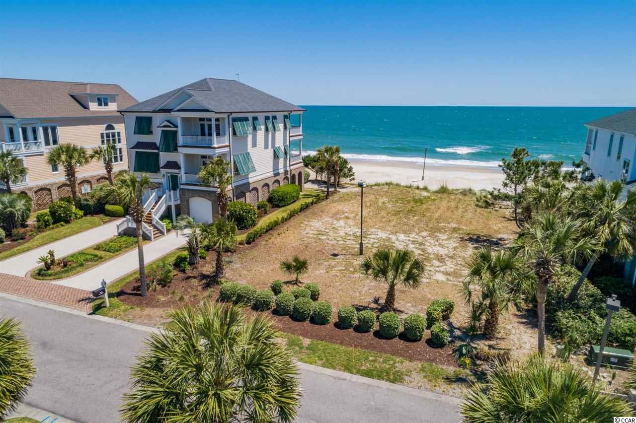 Surfside Realty Company - MLS Number: 2008904