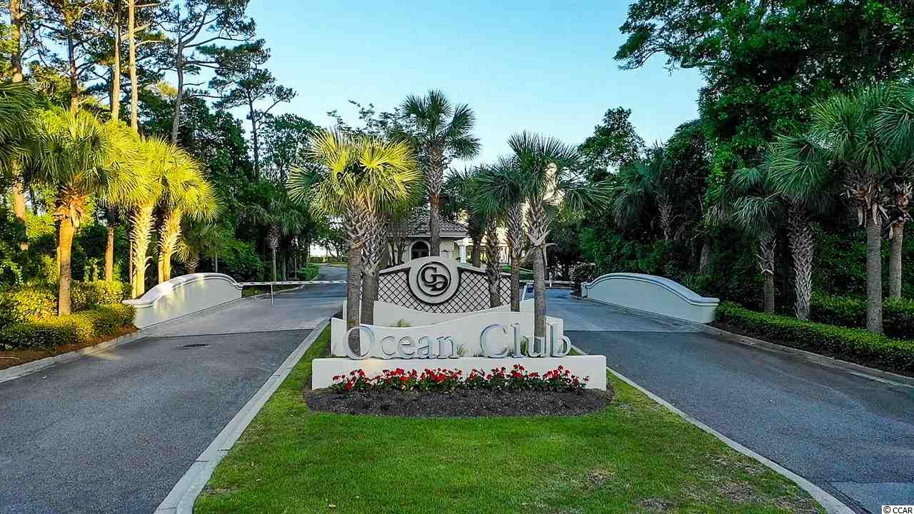 Surfside Realty Company - MLS Number: 2009049