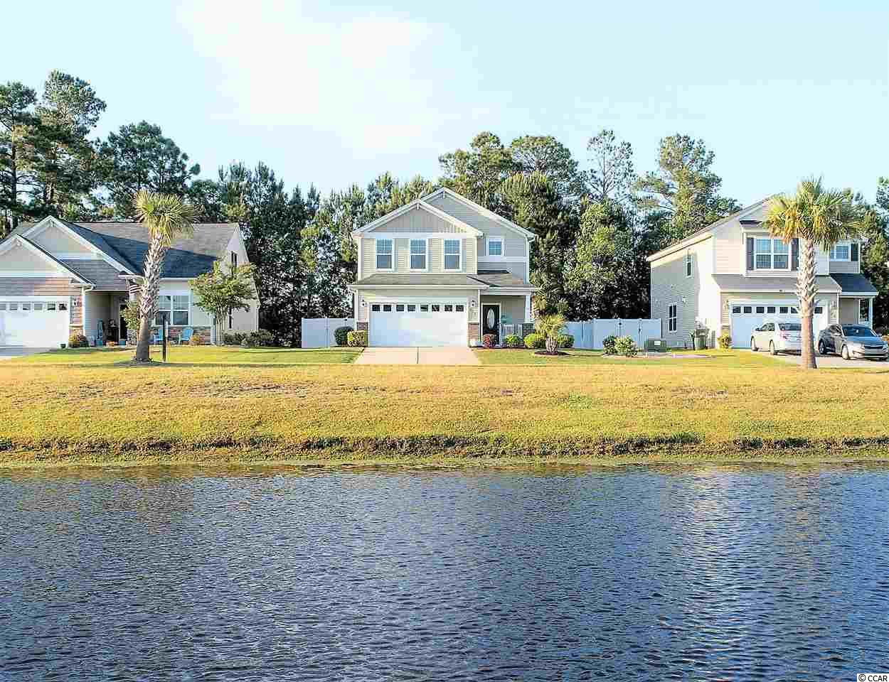 Surfside Realty Company - MLS Number: 2009073