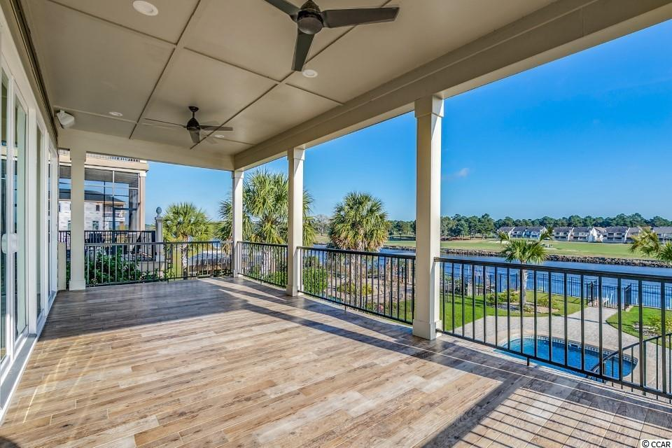 Surfside Realty Company - MLS Number: 2009620