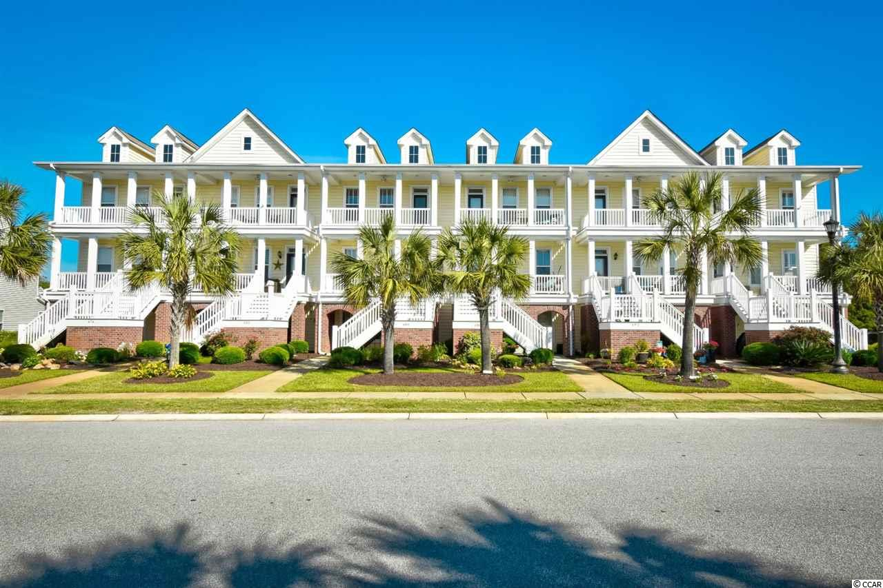 Surfside Realty Company - MLS Number: 2009635