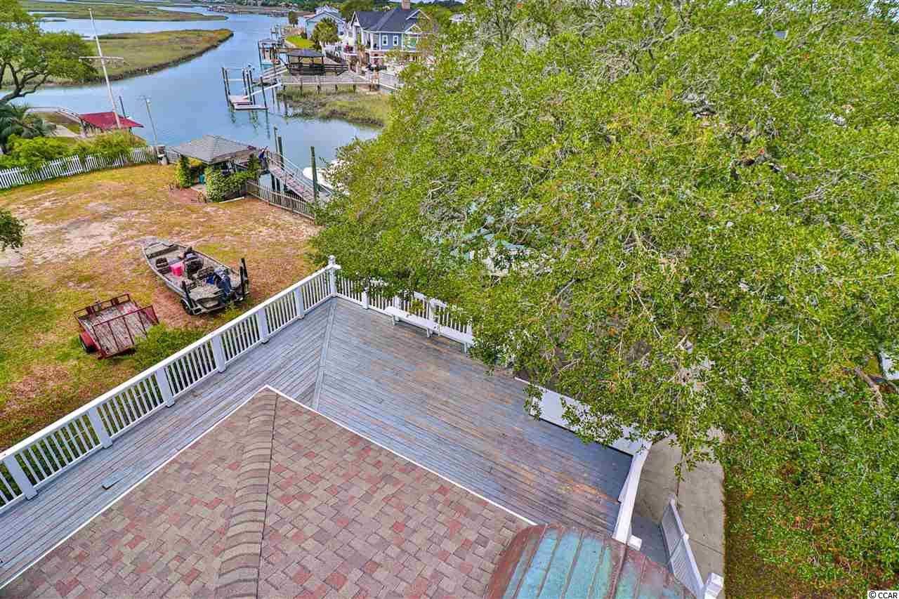 Surfside Realty Company - MLS Number: 2009723
