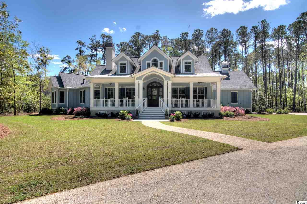 Surfside Realty Company - MLS Number: 2009850