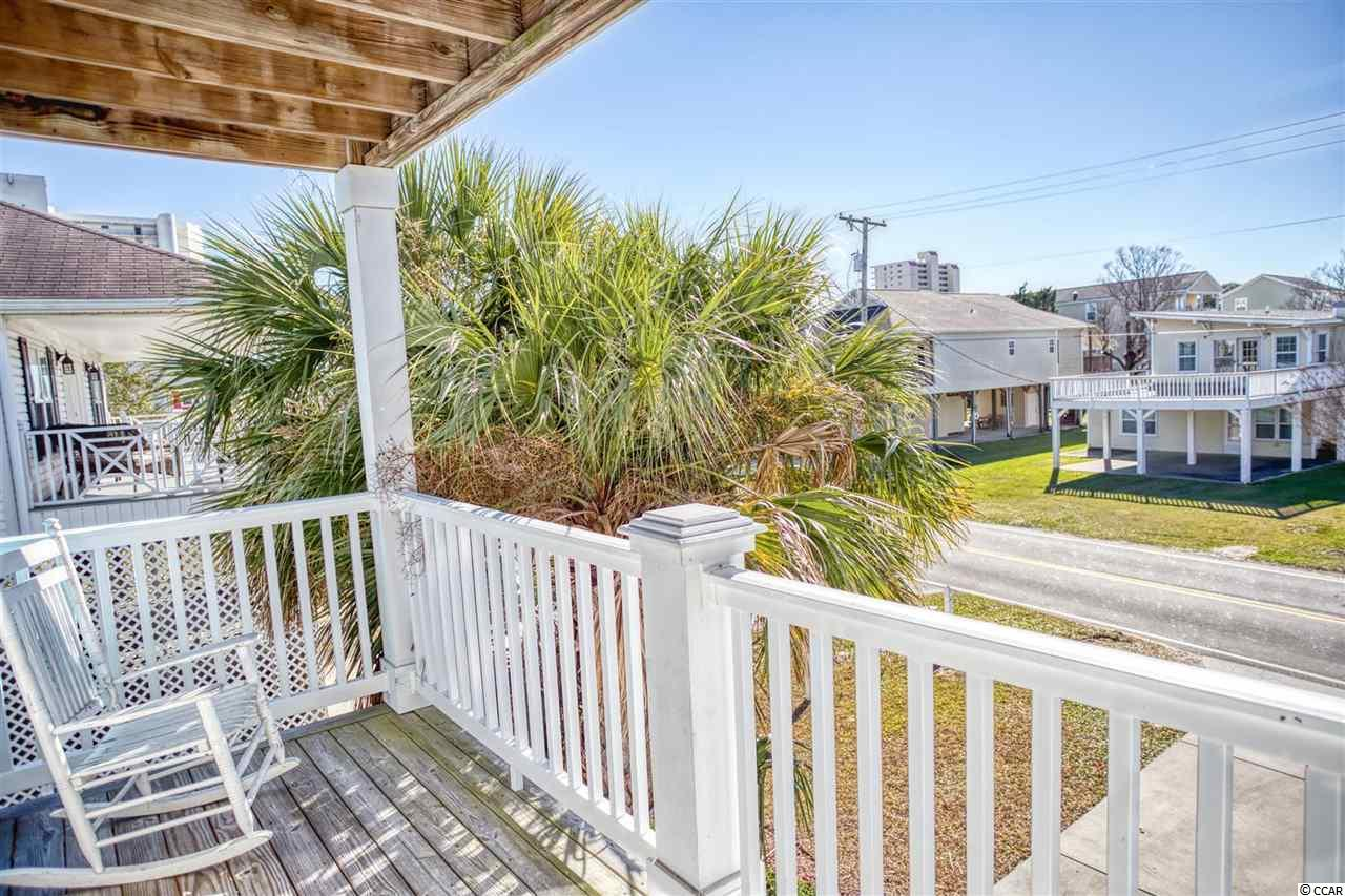 Surfside Realty Company - MLS Number: 2009985