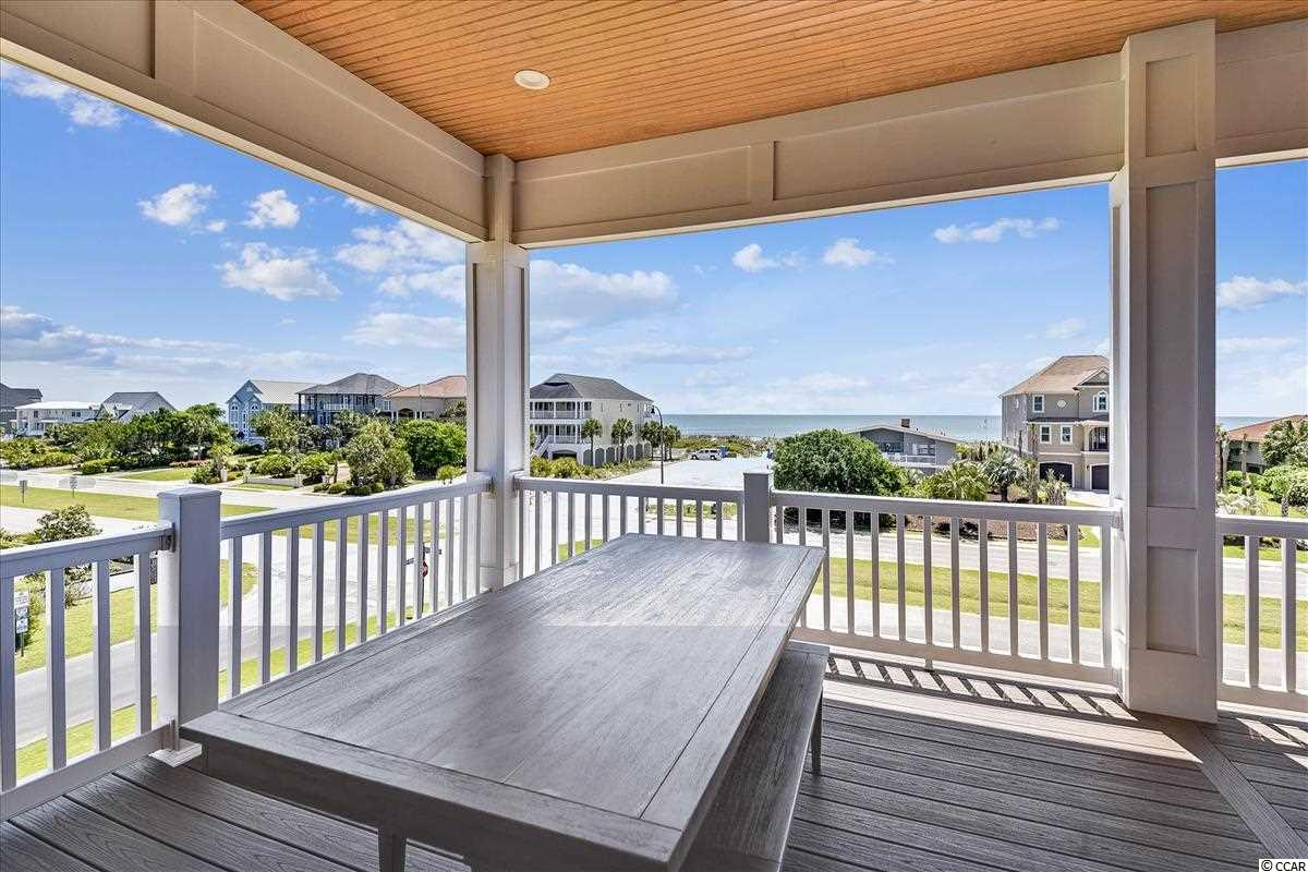 Surfside Realty Company - MLS Number: 2010127