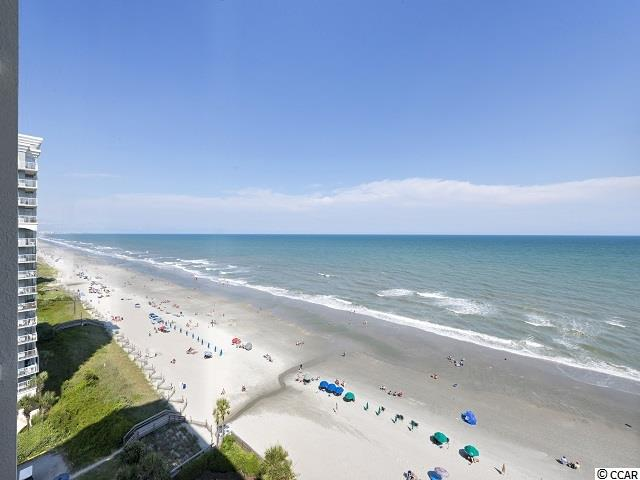 Surfside Realty Company - MLS Number: 2011258