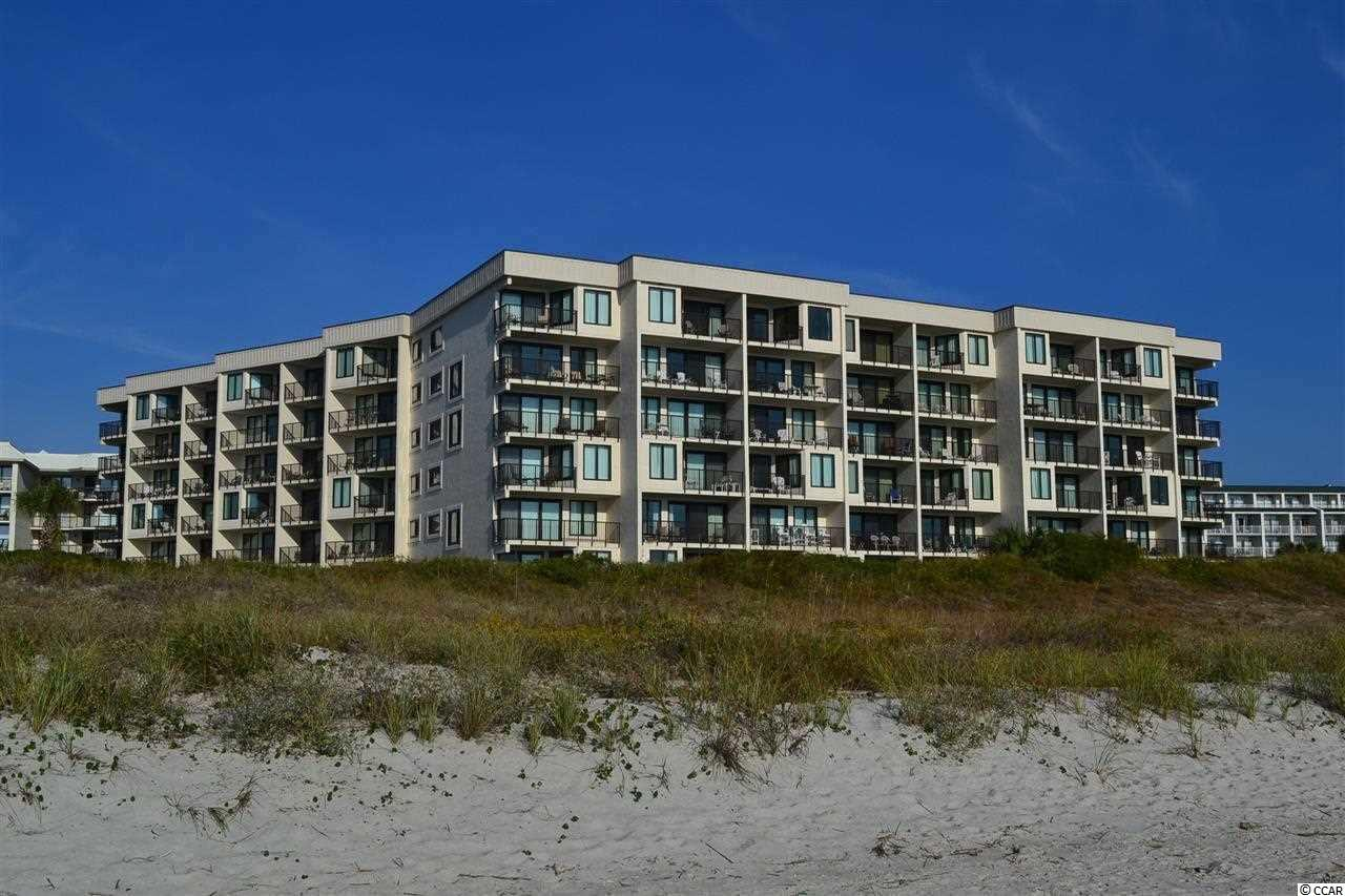 Surfside Realty Company - MLS Number: 2011707