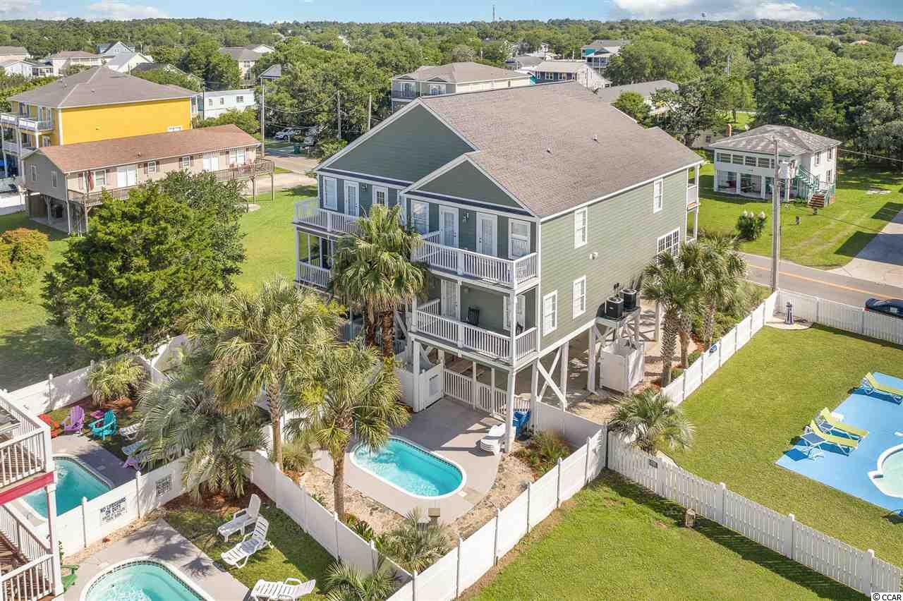 Surfside Realty Company - MLS Number: 2011713