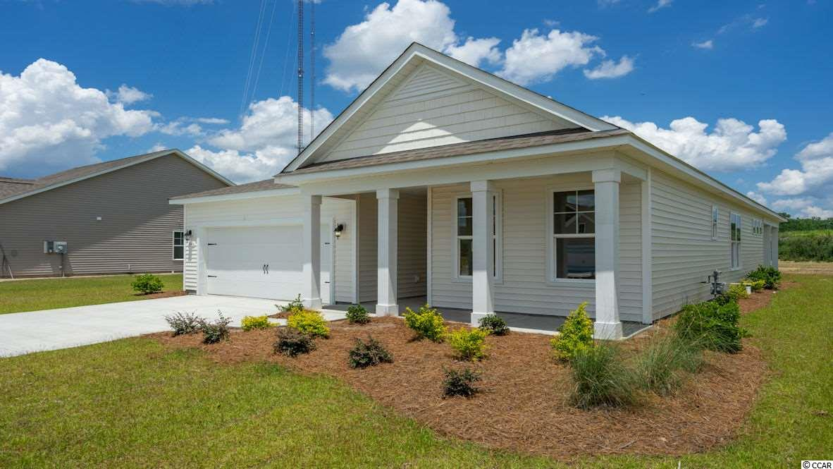 Surfside Realty Company - MLS Number: 2011875