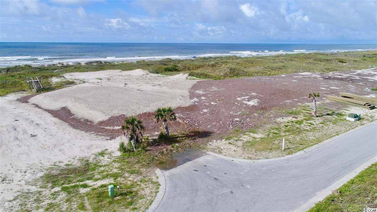 Surfside Realty Company - MLS Number: 2011979