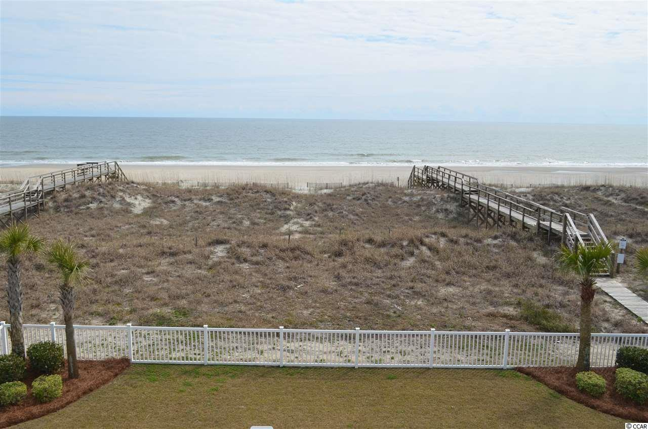 Surfside Realty Company - MLS Number: 2012367