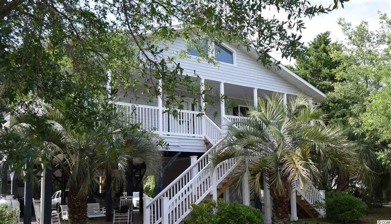 Surfside Realty Company - MLS Number: 2012407