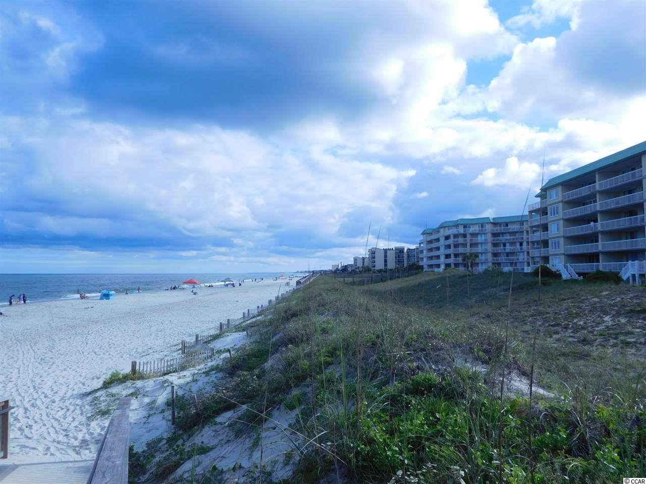 Surfside Realty Company - MLS Number: 2012564