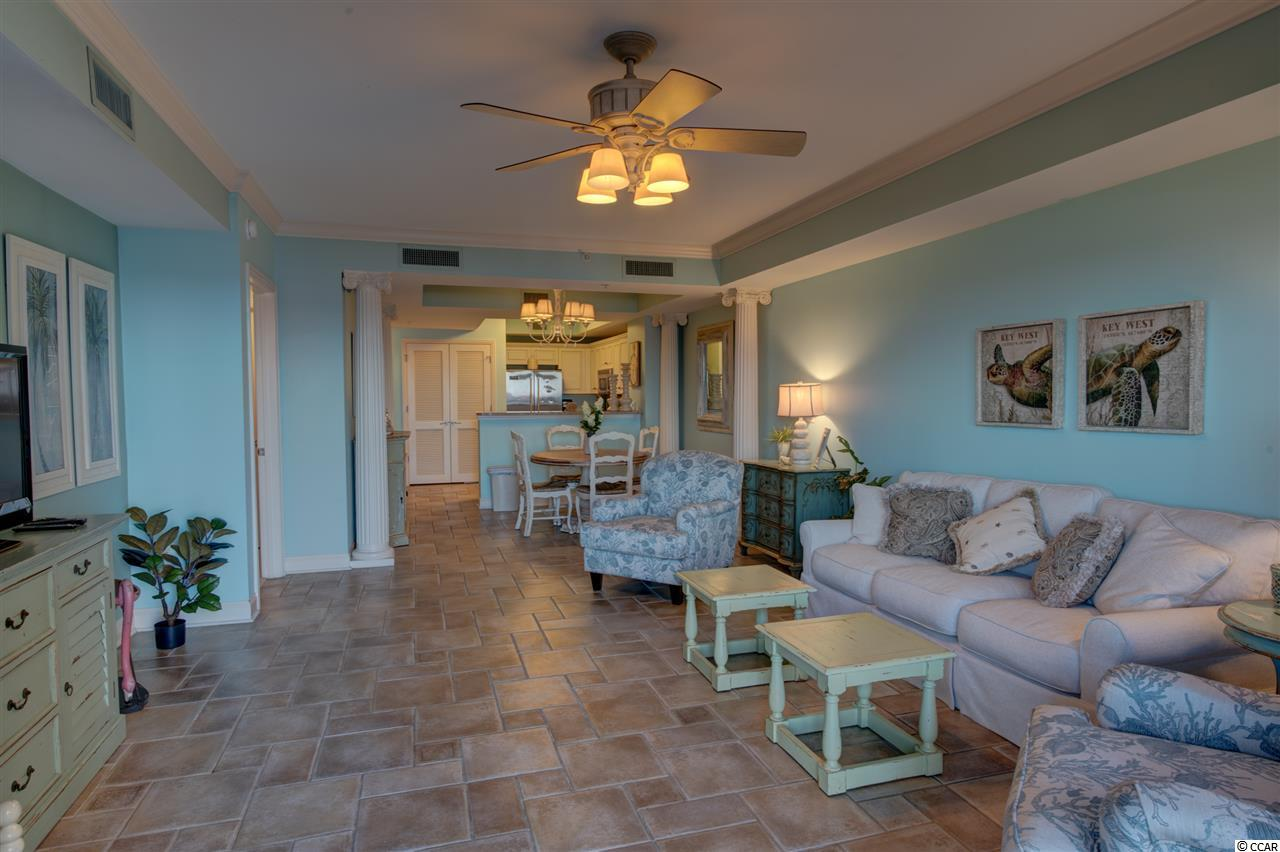 Surfside Realty Company - MLS Number: 2012565