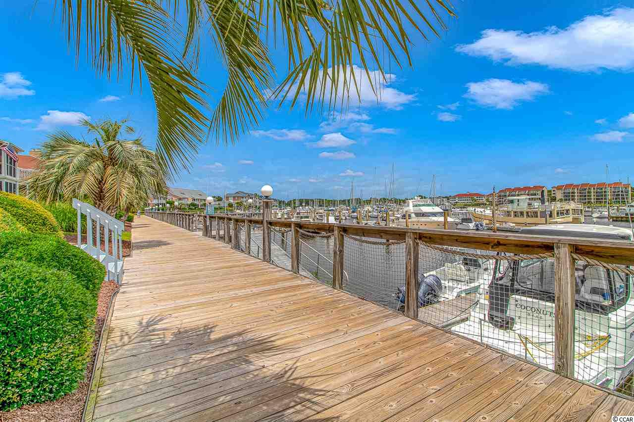 Surfside Realty Company - MLS Number: 2012657