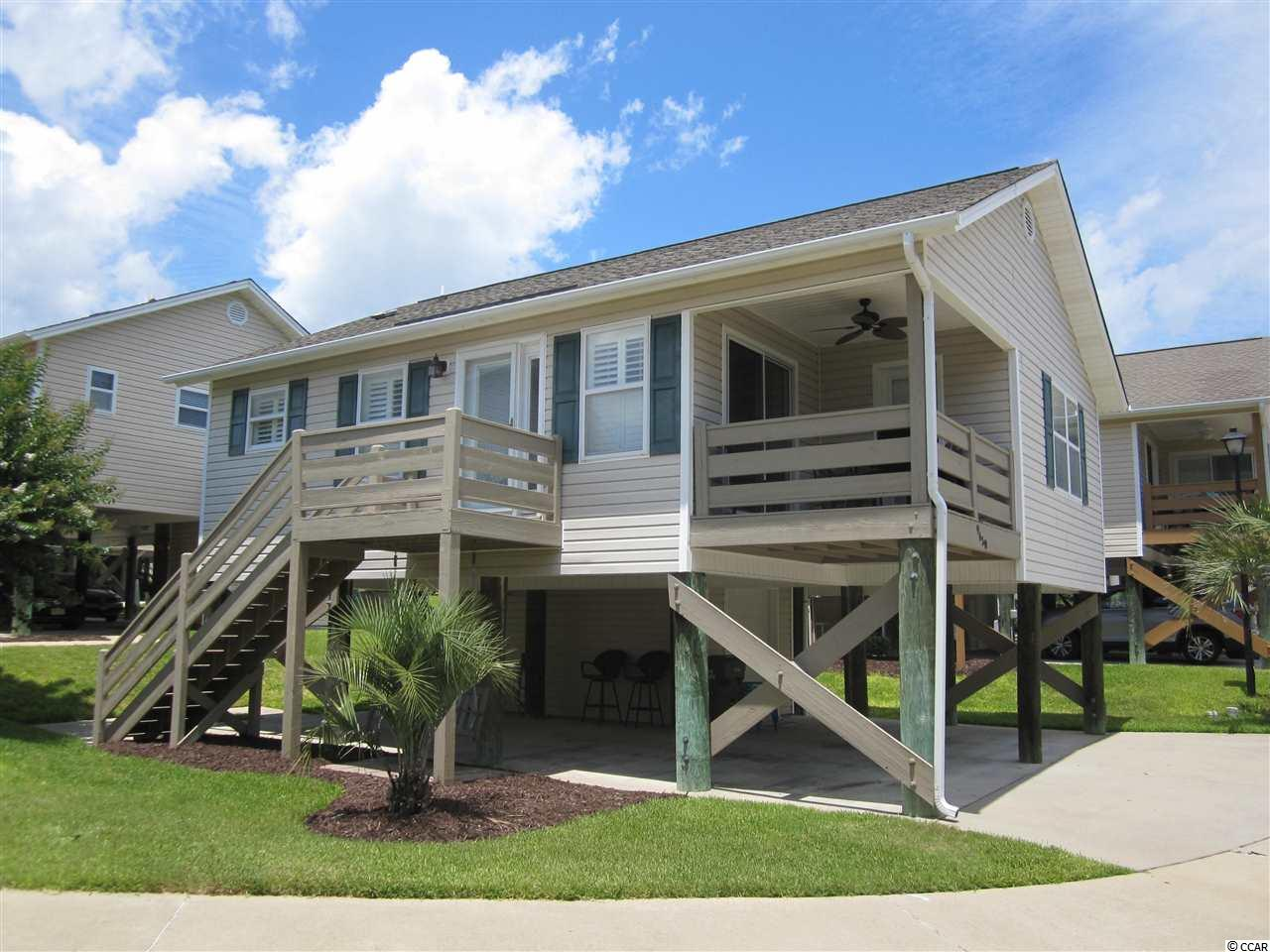 Surfside Realty Company - MLS Number: 2012845