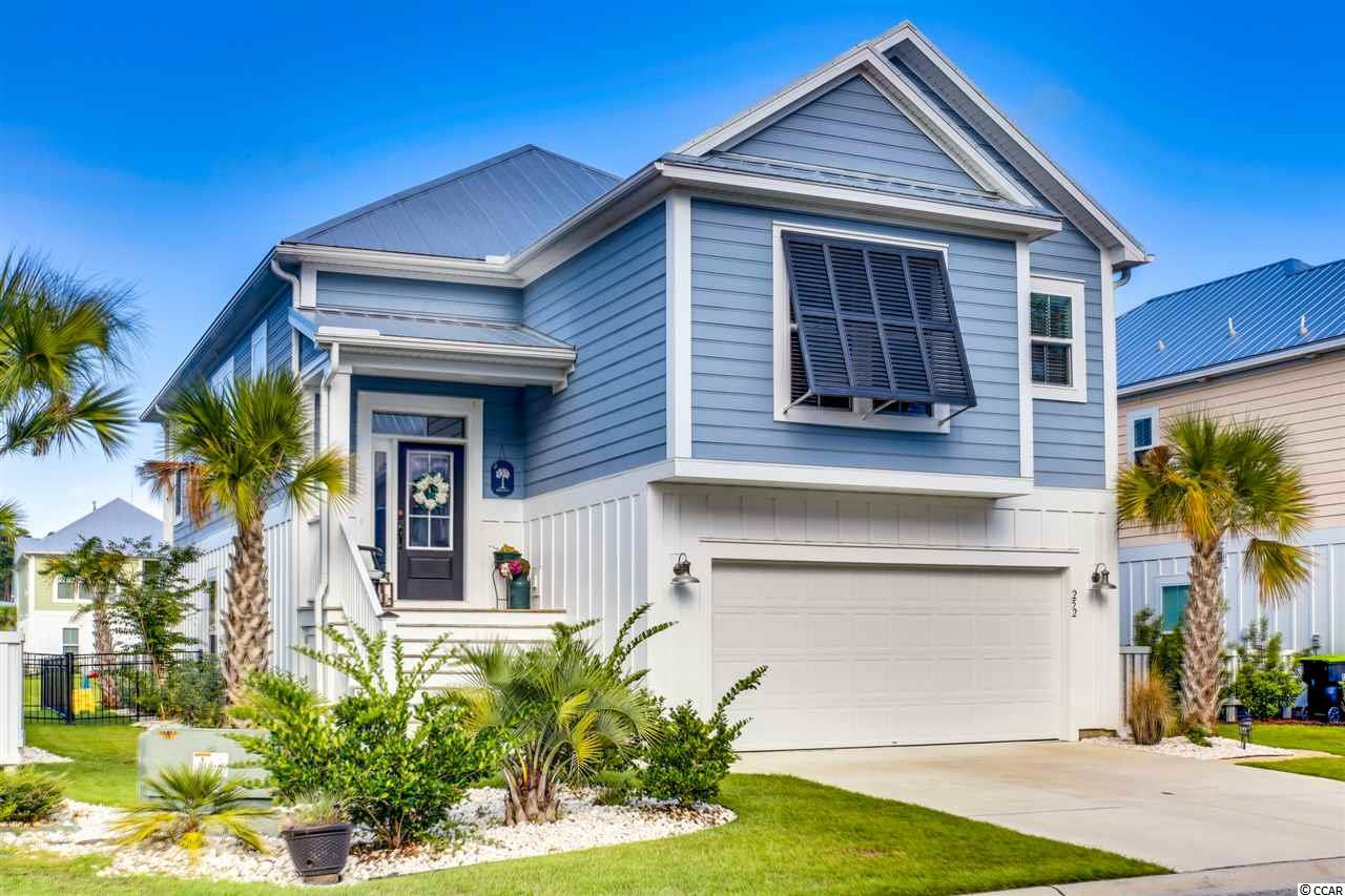 Surfside Realty Company - MLS Number: 2012997