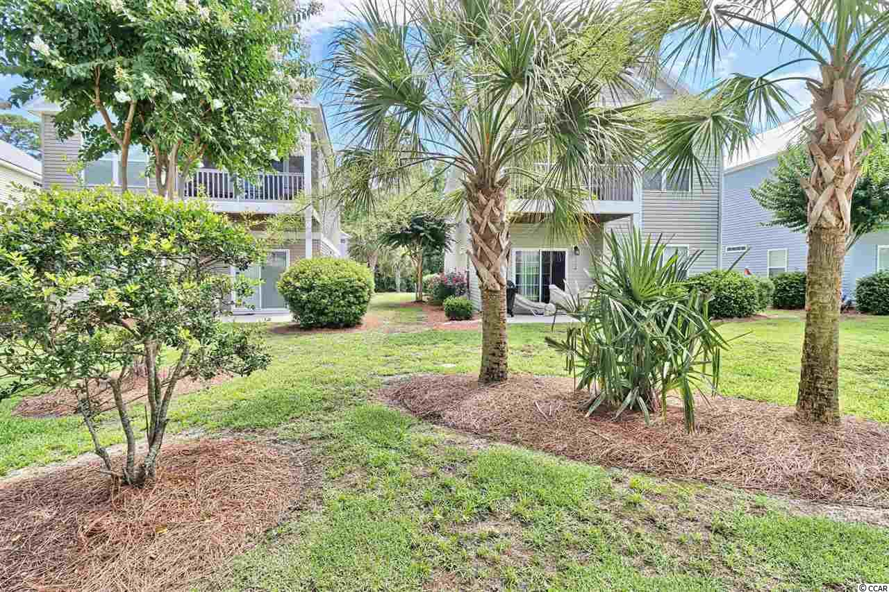 Surfside Realty Company - MLS Number: 2013037