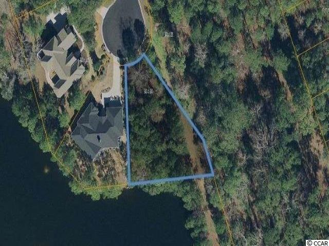 949 Morrall Dr. North Myrtle Beach, SC 29582